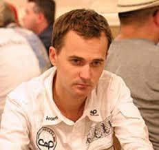 Anders Henriksson är mannen som 2005 vann TV4s pokermiljonen där han under ... - Anders-Henriksson