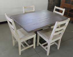 ludlow ash grey dining gray dining furniture dining chairs design ideas amp dining room furni