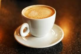 Café do G4E - Página 10 Images?q=tbn:ANd9GcQQnzj6kKyf0bzvd4KR86zNqlESfDjQ4Aht6KDFrCp2buiSIDMgIw