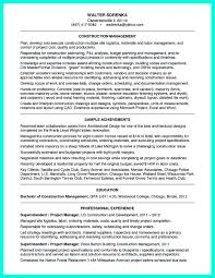 concrete superintendent resume resume template construction worker job duties general contractor lewesmr resume template construction worker job duties general contractor lewesmr