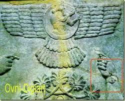 Resultado de imagen para los relojes de los annunakis