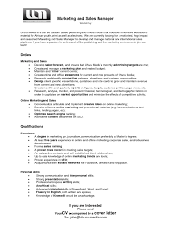 pharmaceutical sales resume in ct   sales   sales   lewesmrsample resume  territory sales manager resume with cover