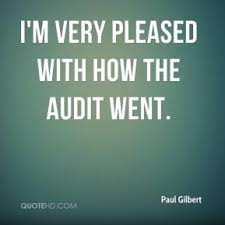 Audit Quotes - Page 5 | QuoteHD