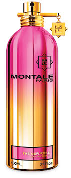 <b>Montale The New Rose</b>   Parfums Raffy
