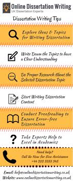 dissertation writing tips  dissertation writing tips