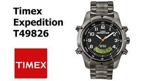 <b>Timex Часы Timex TW2R23500</b>. <b>Коллекция</b> Easy Reader TD ...