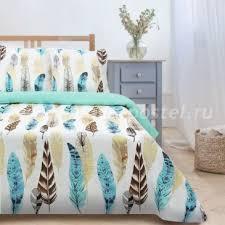 <b>Полуторное постельное белье</b> | Купить комплект 1.5 спального ...