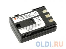 <b>Аккумулятор AcmePower AP</b>-<b>NB-2L</b> для фотокамеры CANON ...