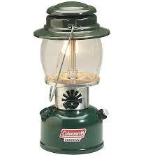 <b>Лампа керосиновая Coleman Kerosene</b> Lantern [3000004258 ...