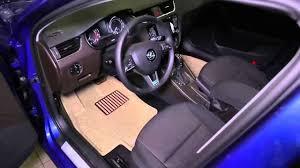 <b>Текстильные</b> 3D <b>коврики</b> в <b>салон</b> автомобиля Euromat3D ...