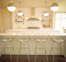 Lemon And Lime Kitchen Decor Fresh Lime Colors A New Spring Decorating Trend