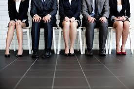 the toughest interview questions and how to answer them bluesky pr depositphotos com baranq