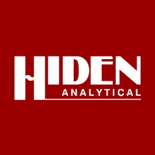 「hiden」の画像検索結果