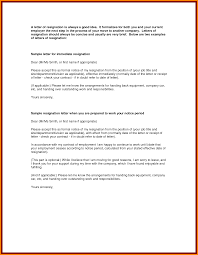 good resignation letter samples housekeeper checklist good resignation letter samples good samples of resignation letter 1400390 png