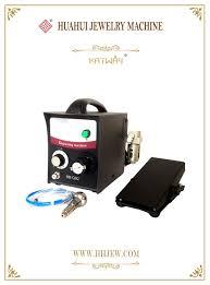 China <b>Jewelry Tools Jewelry</b> Pneumatic Engraving Machine Metal ...