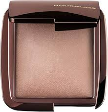 <b>Hourglass Ambient Lighting</b> Powder Dim Light 10ml: Amazon.co.uk ...