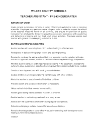 example resume for first year teacher sample customer service resume example resume for first year teacher how to write a good teacher resume teach abroad
