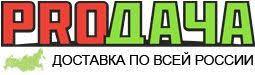 <b>Ножи для газонокосилок</b> купить в Москве, цена ножей для ...