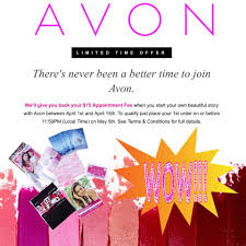 avon online sign up makeup marketing online avon online sign up