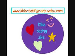 Kids Dating Site YouTube