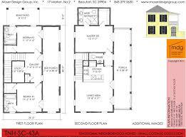 Houseplans com   EYE ON DESIGN by Dan GregoryEric Moser Screen Shot     at     AM
