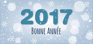 """Résultat de recherche d'images pour """"images bonne année 2017"""""""