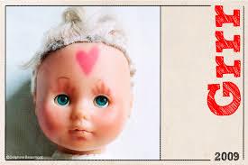<b>...</b> enfant <b>delphine beaumont</b> photo 058 <b>...</b> - enfant-delphine-beaumont-photo-058