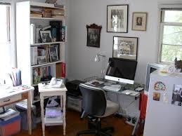 home office home office table small home office layout ideas desks office furniture home office blue home office ideas