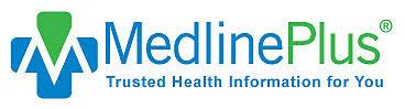 Image result for medline plus