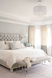 grey white and tan casual bedroom decor bedroom grey white