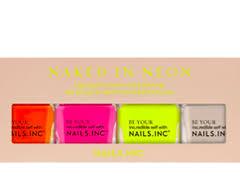 <b>Nails</b> inc London | Salon Quality <b>Nail</b> Polish & <b>Nail</b> Care