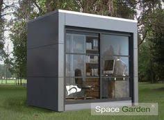 shedworking space garden chad garden pod