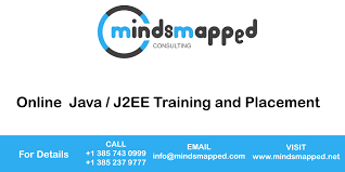 java j2ee online training interview preparation peoria advance java training mindsmapped com advanced java training online html java interview questions and answers preparation