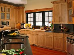st charles kitchen cabinets: stock kitchen cabinets drury barzyckkitchen wiht stock kitchen cabinets sxjpgrendhgtvcom