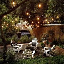1000 ideas about vintage string lights on pinterest string lighting living room drapes and backyard lighting backyard string lighting