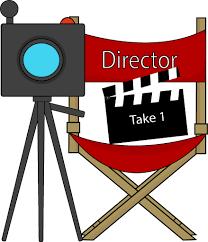 Image result for film camera clip art