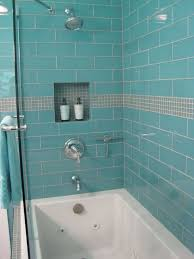 tile large tiles ideas bathroomfancy shower tiles ideas with black tiles wall and grey cerami