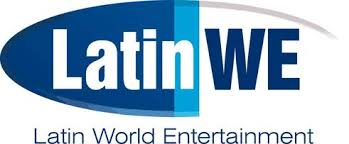 Latin World Entertainment