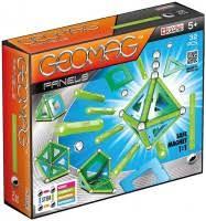<b>Geomag Panels</b> 32 460 (460) – купить <b>конструктор</b>, сравнение ...