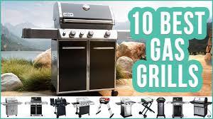 kitchen grill pc bbq font