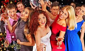 Image result for Office Christmas Party (2016)
