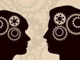 Women do have better <b>memories</b> than <b>men</b>, says study