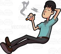 Image result for smoking pot clipart