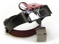 <b>лампа лампочка лампочки</b> - Купить фототехнику: компактные ...