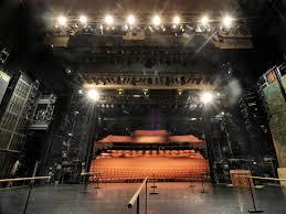 <b>Joan Sutherland</b> Theatre - Sydney Opera House