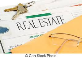 Image result for royalty free real estate marketing images