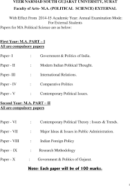 comparative politics essay topics political issue essay topics political issue essay topics gxart comparative