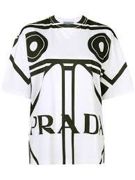 <b>Футболки Prada</b>: заказать футболки в г. Москва по по выгодной ...