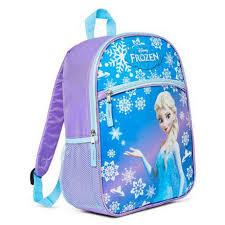Kids Backpacks for Sale in Canada | Walmart Canada