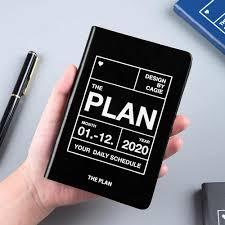 <b>Agenda 2020 Planner</b> Organizer A4 <b>A5</b> A6 Diary Business ...